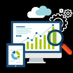services-analytics-alt-colors-optimized