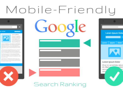 Advancement of Mobile Technology Provides Huge Income Opportunity for Motivated Individuals.