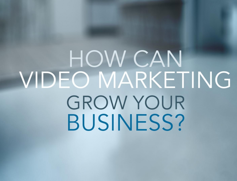 5 Video Marketing Must Do's for Local Businesses