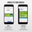 th web consulting mobile responsive web design