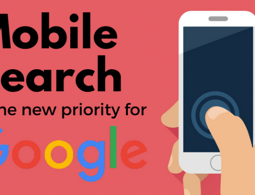 It Is 2018, Is Your Website Mobile Friendly Compliant For The New Google Mobile First Search Index?