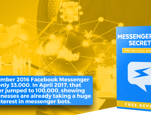 The Requirements for Running a Facebook Messenger Bot